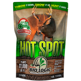 Hot Spot Food Plot Seed