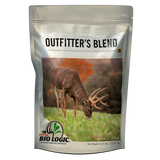 Outfitters Blend Food Plot Seed