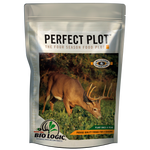 Perfect Plot Food Plot Seed