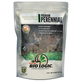 Premium Perennial Food Plot Seed