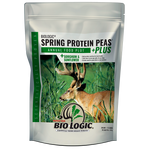 Spring Protein Peas Plus Food Plot Seed