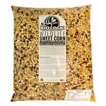 Wildlife Sweet Corn Food Plot Seed