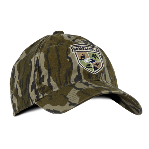 bottomland soild hat