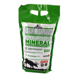 BioLogic Full Draw Maximum Deer Mineral Attractant 5 Lb. Bag