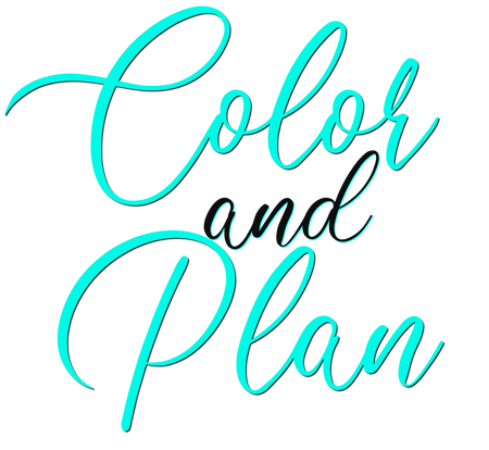 Color and Plan