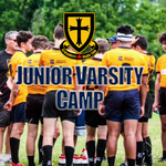 Junior Varsity Camp Registration