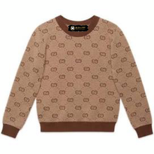 Load image into Gallery viewer, GG Crewneck