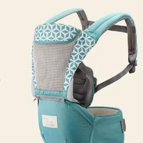 Jordan shops free shipping best product offers coupon  www.jordanshops.com we offer best collection of Baby Carrier  Hip seat