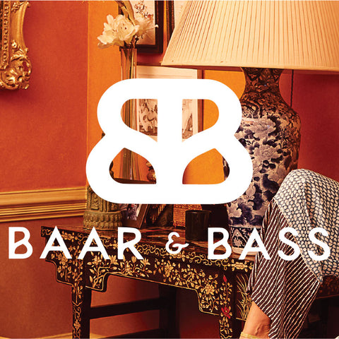 Baar and Bass