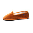 Capulette - Full Slipper Orange