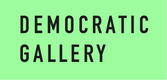 Democratic Gallery