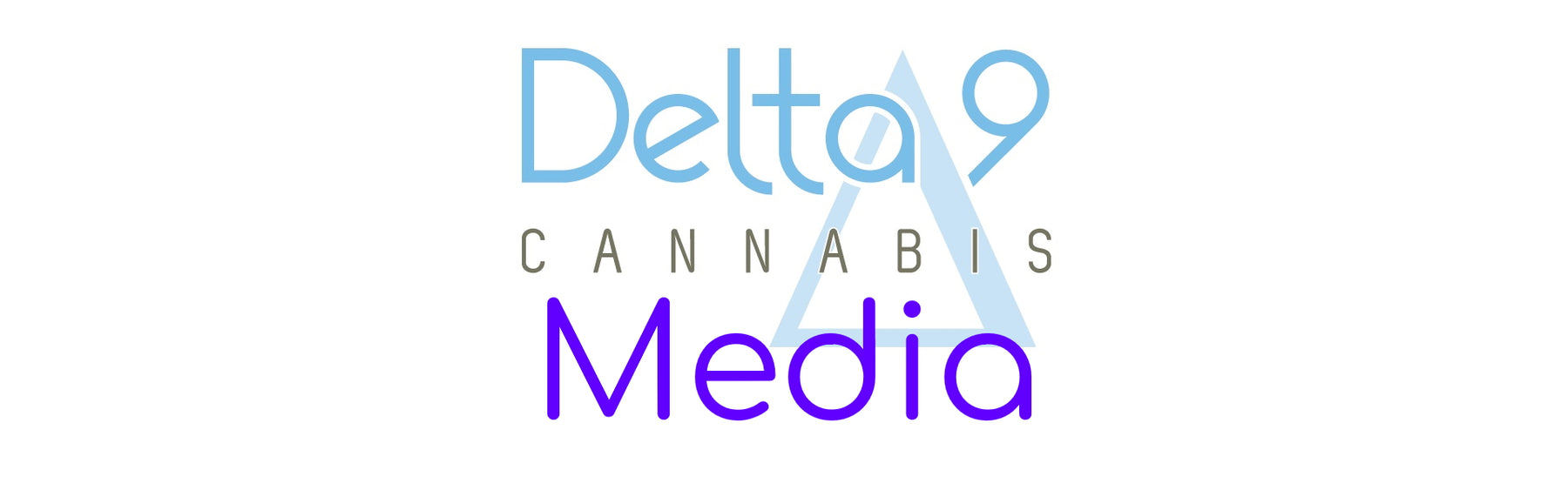 Discussing Cannabis 2.0 - Delta 9 on FTMIG Show
