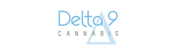 Delta 9 Exercises Option to Acquire Production Facility