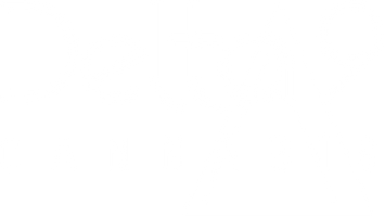 MB - Delta 9 Cannabis