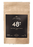 48 North - Traditional Pressed Hashish