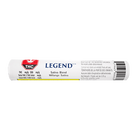 Legend - Pre-Rolled Sativa Blend