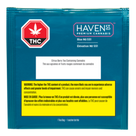 Haven St. Premium - No. 551 Rise Tea