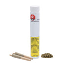 Blissco - Pre-Rolled Cold Creek Kush