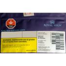 Royal High - Northern Lights