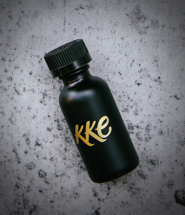 KKE - Jean Guy Oil