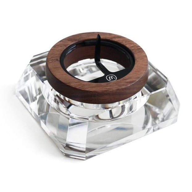 Marley Natural - Ash Tray
