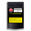 Greenade - Querkle