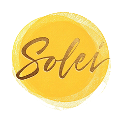 Solei - Gather Vape - Single Use with Battery