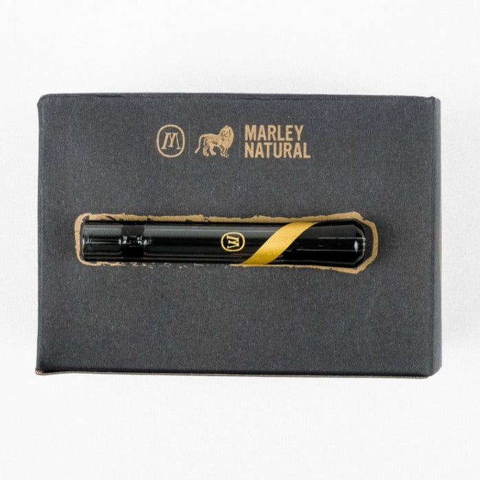 Marley Natural - Smoked Glass Taster