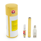 Sundial - Lemon Riot Vape Starter Pack - Cartridge 5/10 with Battery