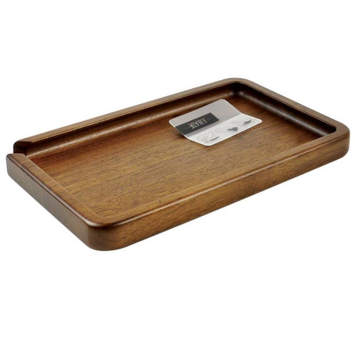 "Ryot 9"" x 5.5"" Rolling Tray"