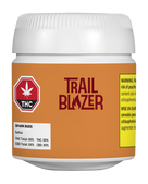 Trailblazer - Spark Buds - Good Buys