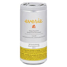Everie - Mango Passion Fruit CBD Sparkling Beverage