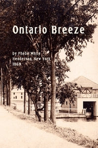 Ontario Breeze
