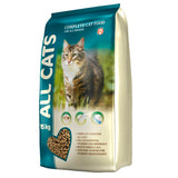 ALL Cats Katzenfutter