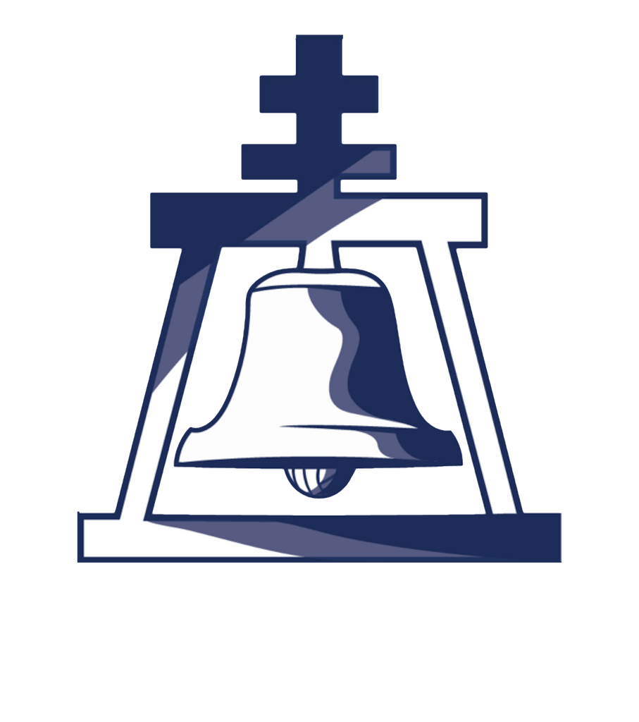 Riverside Water Polo