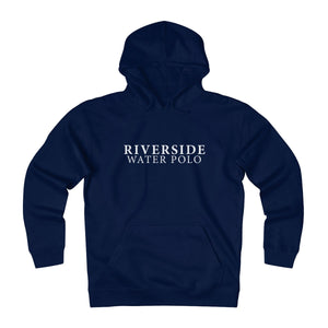 Riverside Water Polo Unisex Heavyweight Fleece Hoodie