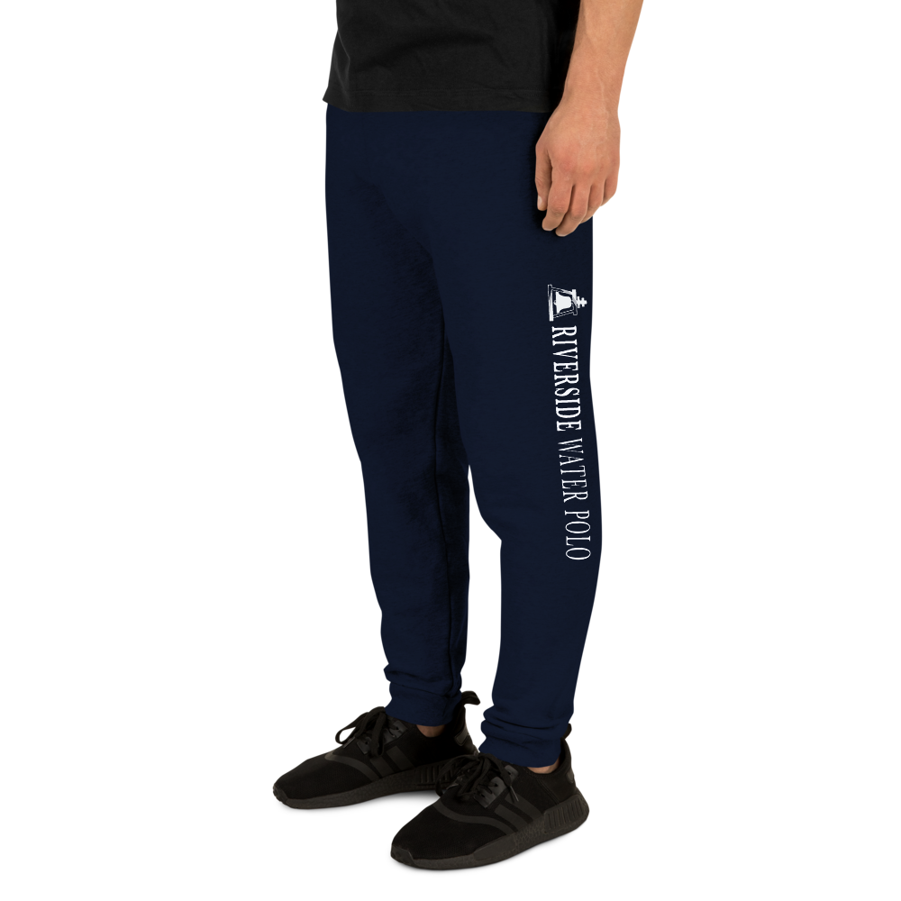 Riverside Water Polo Men's Joggers