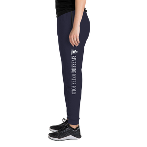 Riverside Water Polo Women's Joggers