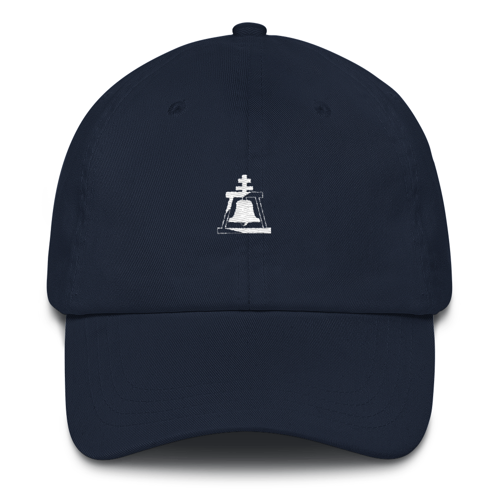 Riverside Water Polo Dad Hat
