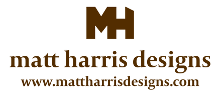 Matt Harris Designs
