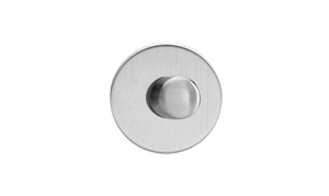 700W Dimmer (Non-LED) - Brushed Steel