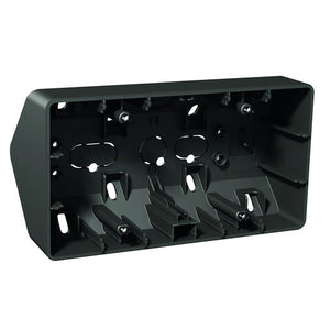 Mounting Boxes (various sizes)