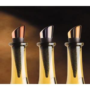 Corkpops Royal Bottle Stoppers