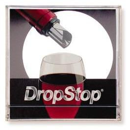 Corkpops 19200 Drop Stop Mini CD - 3 Pack