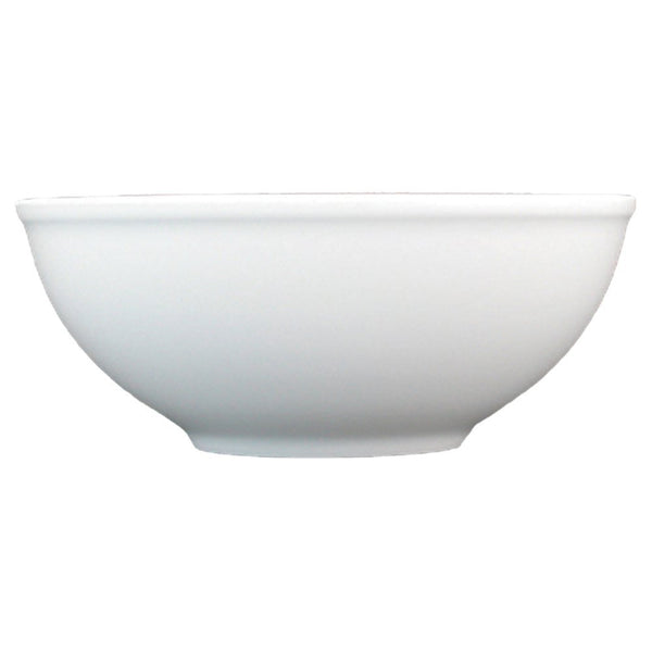 Fortessa Ilona 5.75 in. Cereal Bowl - Set of 4