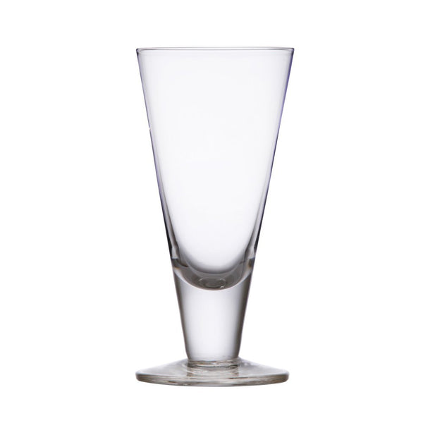 D&V Tasterz Mini Pilsner Glass - Set of 6
