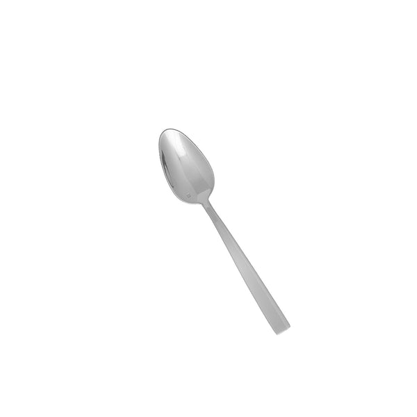 Fortessa Catana 18/10 Stainless Steel Flatware Tea/Coffee Spoon, 5.5""