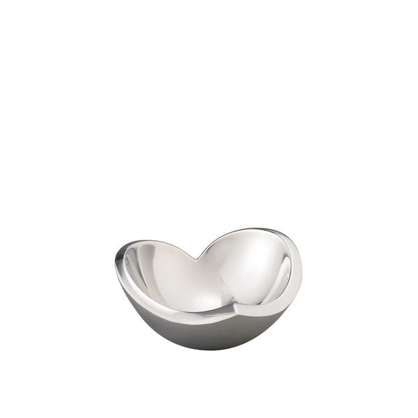Nambè Love Bowl Mini
