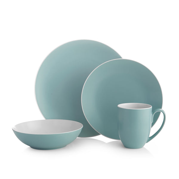 Nambé POP 4-Piece Place Setting