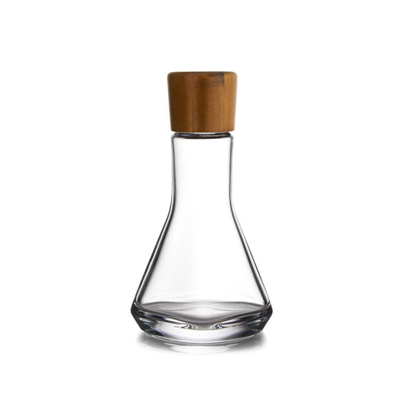 Nambé Vie Decanter – 10""